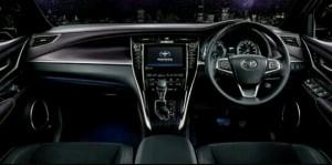 車の夢占い!車の夢を正しく解析すると見えてくるアナタの心の中とは?