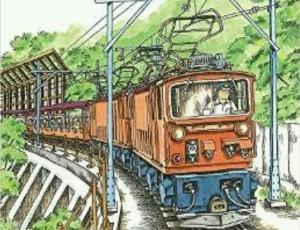 電車の夢占い!アナタの未来を左右する?電車に関連する夢を徹底解析!