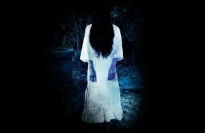 幽霊の夢占い!幽霊の夢が表すアナタの未知の世界とは?