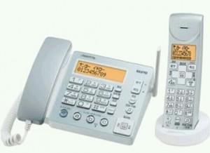 電話の夢占い~電話の夢があらわすSOSとは?