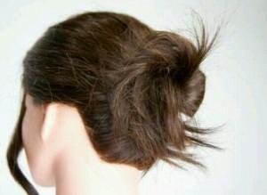 [夢占い]髪の夢が映すアナタの内面とは?