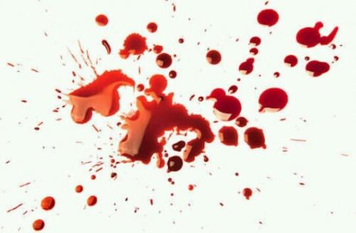 血の夢占い