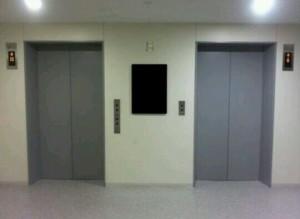 [夢占い]エレベーターの夢がアナタに伝える大切な事
