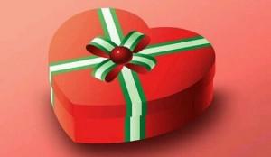 [夢占い]プレゼントの夢でわかるアナタの本音とは?