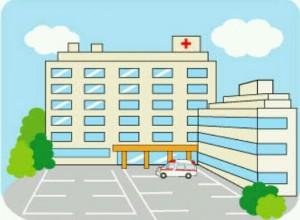 [夢占い]病院の夢はアナタの心の赤信号!