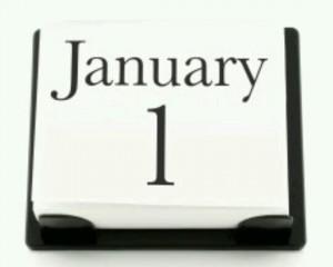 [誕生日占い]1月1日生まれの相性診断と基本性格とは?