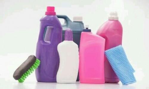 掃除用具の夢