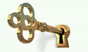 [夢占い]鍵(カギ)の夢があらわすのはアナタの秘密心?