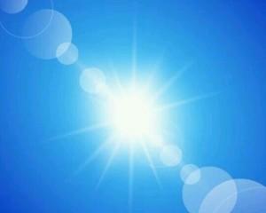 [夢占い]太陽でわかるアナタの心身の状態とは?