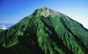 [夢占い]山の夢が伝えるアナタに迫る試練とは?