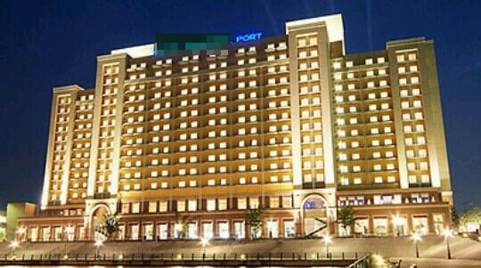 夢占い]ホテルの夢とアナタの心理の関係とは?
