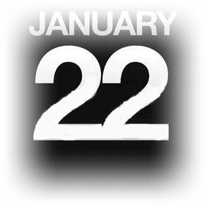 [誕生日占い]1月22日生まれの相性と基本性格!