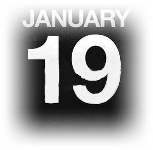 [誕生日占い]1月19日生まれの相性と基本性格とは?