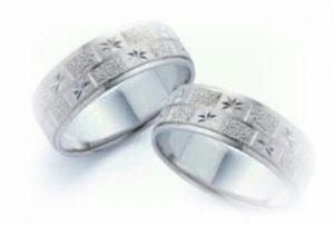 [夢占い]指輪の夢が示す約束と未来と過去とは?