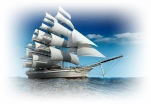 [夢占い]船の夢で人生を読み解ける?徹底解析!