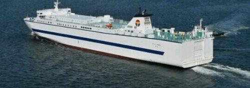 船の状況の夢占い