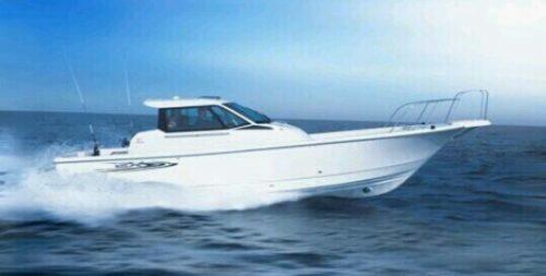 ボートの夢占い