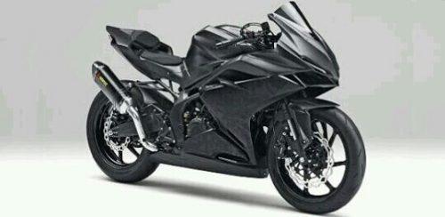 スポーツバイクの夢占い