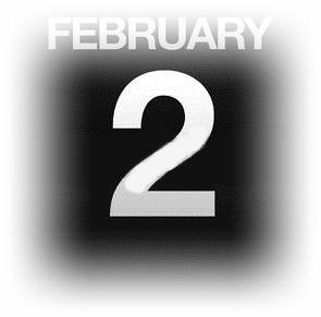 [誕生日占い]2月2日生まれの基本性格と裏の顔!