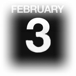 [誕生日占い]2月3日生まれの相性と裏の顔とは?