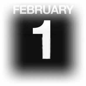 [誕生日占い]2月1日の相性診断と基本性格とは?
