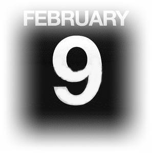 [誕生日占い]2月9日生まれの性格・相性・裏の顔!