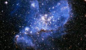 [夢占い]宇宙の夢が象徴するアナタの可能性とは?