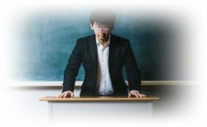 [夢占い]先生の夢でわかるアナタのモラルとは?