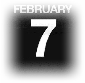 [誕生日占い]2月7日生まれの基本性格と相性!