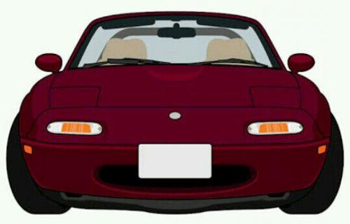 [夢占い]車の種類でわかるアナタの状態は?
