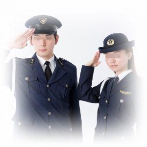 [夢占い]警察(警察官)や刑務所の夢があらわすアナタの心理!