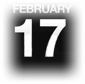 [誕生日占い]2月17日生まれの基本性格・恋愛観・裏の顔!