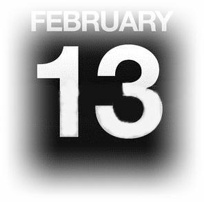 [誕生日占い]2月13日生まれの基本性格!意外な裏の顔は?