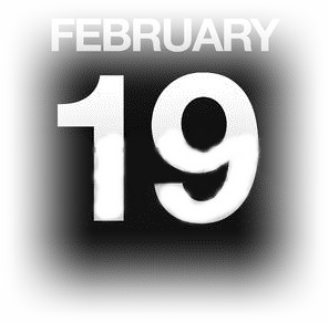 [誕生日占い]2月19日生まれ基本性格と相性、裏の顔!