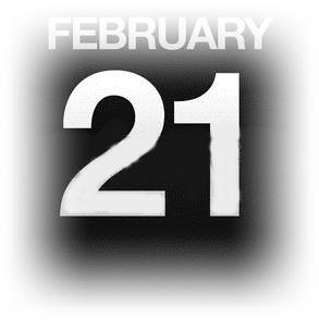 [誕生日占い]2月21日生まれの性格と裏の顔!