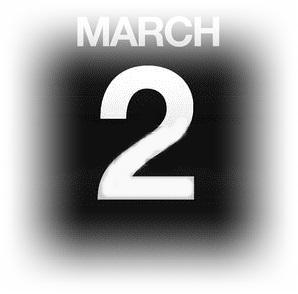 [誕生日占い]3月2日生まれの性格と裏の顔。誕生花はストック!