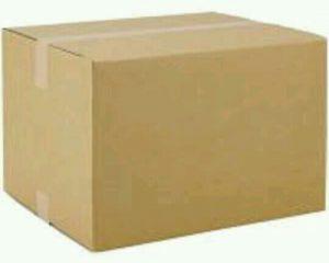 [夢占い]箱の夢があらわすはアナタの秘密心?