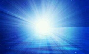 [夢占い]光の夢は幸運の象徴?詳しく解説!