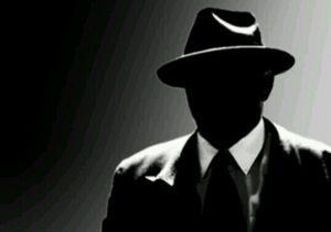 [夢占い]探偵の夢が示すアナタの深層心理とは!?