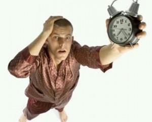 遅刻の夢占い!遅刻の夢が与えるアナタへの影響とは?