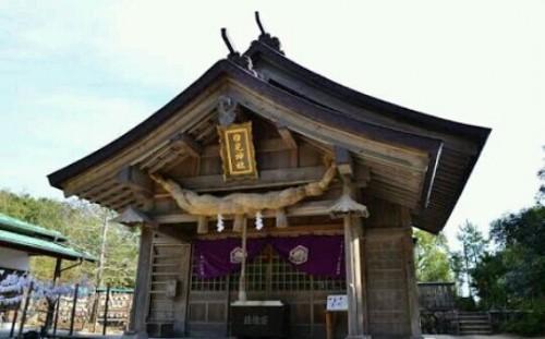 神社・お寺の夢占いでアナタの心理がわかる!アナタの心の救いを暗示?