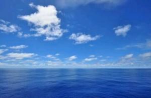 海の夢占いで読み解くアナタの心理!海が示すアナタの未来とは?