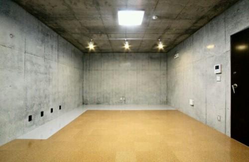 地下室の夢占い