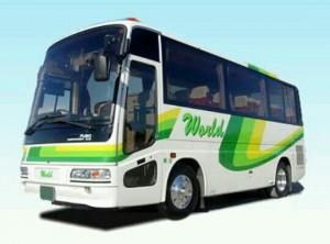 [夢占い]バスの夢が暗示するのはアナタの協調性!