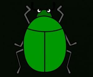 虫の夢占いでアナタの心がわかる?