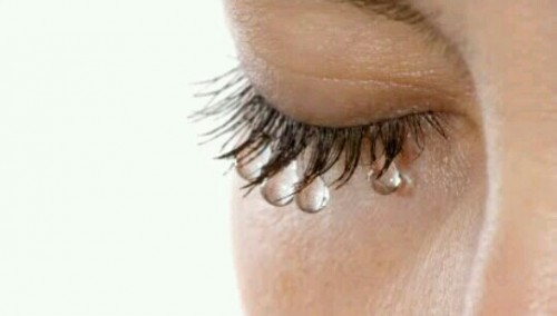 [夢占い]泣く夢とストレスの関係とは?