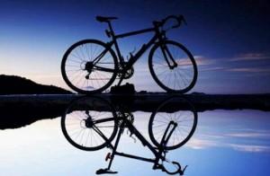 [夢占い]自転車の夢が暗示するアナタの能力とは?
