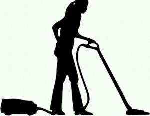 [夢占い]掃除の夢でアナタの心の状態がわかる?