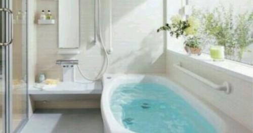お風呂の夢占い