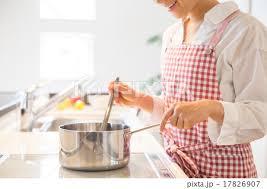 [夢占い]料理の夢はアナタの隠れた姿をあらわしている?